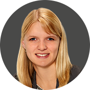 Svenja Roy, at Headhunter-Hamburg: Executive search, Headhunter, direct search, recruitment, personnel placement, CXO, managers, specialists, technicians, engineers.