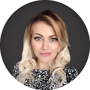 Alexandra Fuior, at Headhunter-Hamburg: Executive search, Headhunter, direct search, recruitment, personnel placement, CXO, managers, specialists, technicians, engineers.
